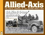 Allied-Axis-The-Photo-Journal-of-WWII