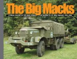 The-Big-Macks-A-Visual-History-of-the-Mack