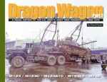 Dragon-Wagon-Pt-2-A-Visual-History-of-the-U-S-Armys-Heavy-Tank-Transporter-1955-1975