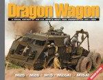 Dragon-Wagon-revised