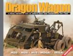 Dragon-Wagon-revised