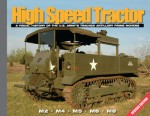 High-Speed-Tractor-Book-revised