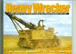 Visual-History-Heavy-Wreckers