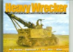 Visual-History-Heavy-Wreckers