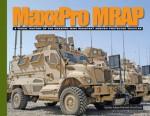 MaxxPro-MRAP