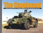 The-Staghound-A-Visual-History-of-the-T17E-Series-Armored-Cars-in-Allied-Service-1940-1945