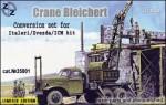 1-35-Crane-Bleichert-resin-pe