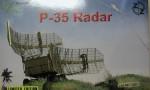 1-72-P-35-RADAR