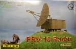 1-72-PRV-10-RADAR