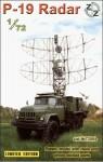 1-72-P-19-Soviet-radar-vehicle-plastic-resin-pe