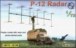 1-72-P-12-Soviet-radar-vehicle-plastic-resin-pe