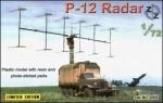1-72-P-12-Soviet-radar-vehicle-plastic-resin-pe