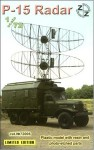 1-72-P-15-Soviet-radar-vehicle-plastic-resin-pe
