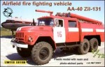 1-72-AA-40-ZiL-131-airfield-fire-fighting-vehicle