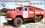 1-72-AA-40-ZiL-131-airfield-fire-fighting-vehicle