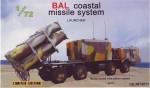 1-72-BAL-coastal-missile-system