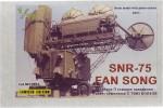 1-72-SNR-75-FAN-SONG
