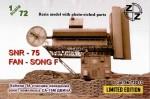 1-72-SNR-75-FAN-SONG-F