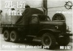 1-87-ZiL-157-awning-truck