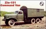 1-87-Zis-151-command-van