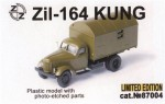 1-87-Zil-164-kung