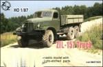 1-87-ZiL-157-truck
