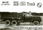 1-87-ZiS-151-truck