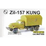 1-87-Zil-157-kung