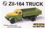 1-87-ZiL-164-truck