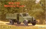 1-87-ZiS-150-Military-truck