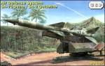 1-87-SA-75-Dvina-SA-2-Guideline-air-defense-system