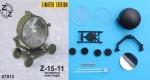 1-87-Z-15-11-searchlight