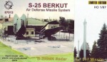1-87-S-25-Berkut-Air-defense-missile-system