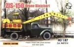 1-87-ZiS-150-Crane-Bleichert