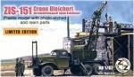 1-87-ZiS-151-Crane-Bleichert