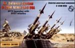 1-87-S-125M-Neva-SA-3-GOA-Soviet-air-defense-system