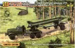 1-87-2TZ-Soviet-transport-vehicle-with-R-11-missile