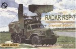 1-87-RSP-7-Soviet-radar-vehicle