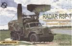 1-87-RSP-7-Soviet-radar-vehicle