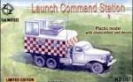 1-87-Soviet-launch-command-station