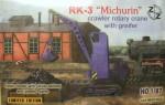 1-87-RK-3-Michurin