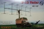 1-87-P-12-RADAR