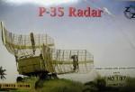 1-87-P-35-RADAR