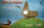 1-87-PRV-10-RADAR