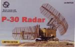 1-87-P-30-Soviet-radar-vehicle