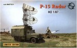 1-87-P-15-Soviet-radar-vehicle