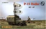 1-87-P-15-Soviet-radar-vehicle