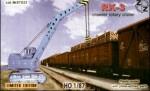 1-87-RK-3-crawler-rotary-crane