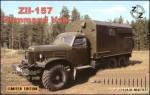 1-87-Zil-157-Soviet-command-van