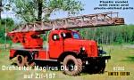 1-87-Drehleiter-Magirus-DL30-auf-Zil-157